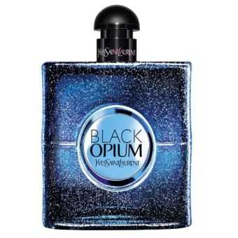 Yves Saint Laurent (YSL) Yves Saint Laurent Black Opium Intense Eau de Parfum
