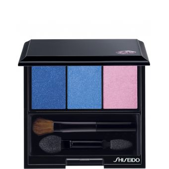 Shiseido Shiseido Luminizing Satin Eye Color 310 Trio