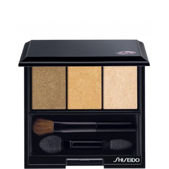 Shiseido Shiseido Luminizing Satin Eye Color 209 Trio