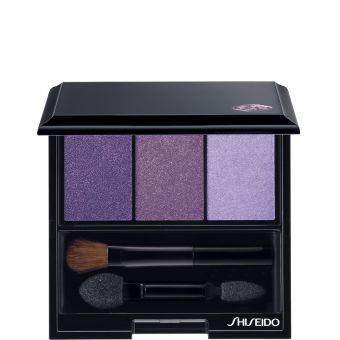 Shiseido Shiseido Luminizing Satin Eye Color vi 308 Trio