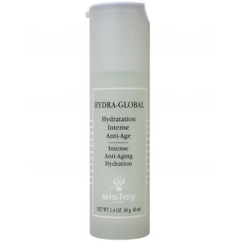 Sisley Paris Sisley Hydra-Global Hydratation Intense Anti-Age