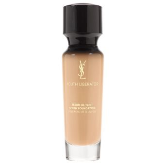 Yves Saint Laurent (YSL) Yves Saint Laurant B30 Beige - Youth Liberator Foundation