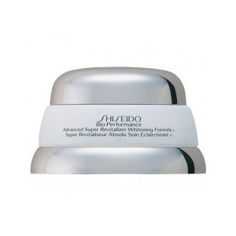 Shiseido Shiseido Bio Performance Advanced Super Revitalizer Whitening Formula N