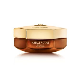 Guerlain Guerlain Abeille Royale Night Creme