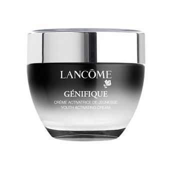 Lancôme Lancome Genifique Youth Activating Dag Creme