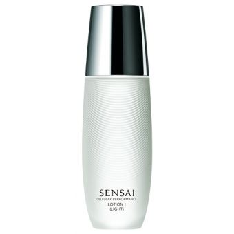 Sensai Sensai Lotion I (LIGHT) Cellular Performance