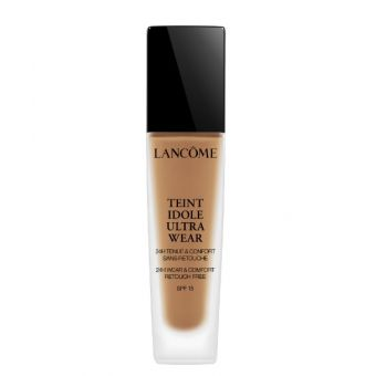 Lancome Lancome Teint Idole Ultra Wear Foundation SPF 15 045 Beige Sable