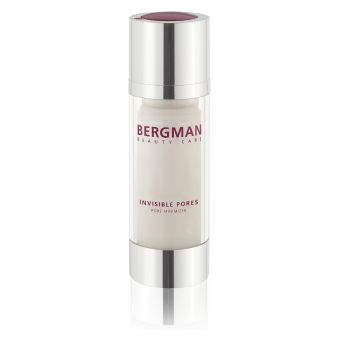 Bergman Beauty Care Bergman Invisible Pores Serum