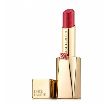 Estee Lauder Estee Lauder Pure Color Desire 312 Love Starved