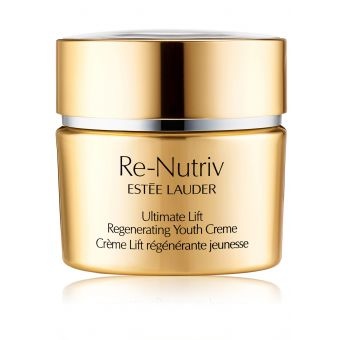 Estee Lauder Estee Lauder Re-Nutriv Ultimate Lift Regenerating Youth Creme