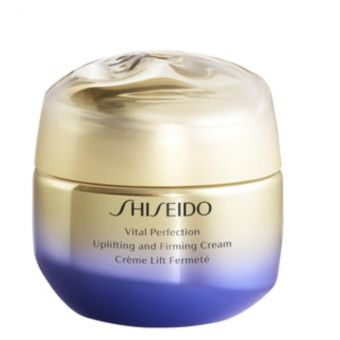 Shiseido Shiseido Vital Perfection Uplifting and Firming Cream