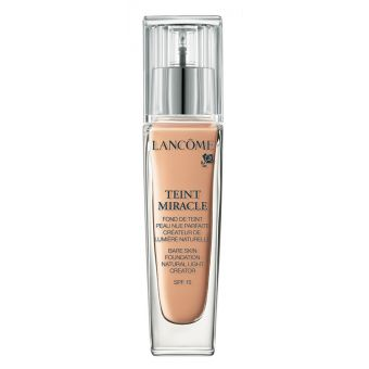 Lancôme Lancome Teint Miracle Foundation 045 - Sable Beige