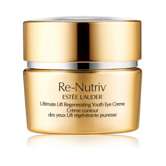 Estee Lauder Estee Lauder Re-Nutriv Ultimate Lift Regenerating Youth Eye Creme