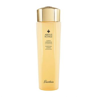 Guerlain Guerlain Abeille Royale Fortifying Lotion Royale Jelly 150 ml