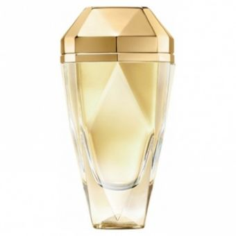 Paco Rabanne  Paco Rabanne Lady Million Eau My gold