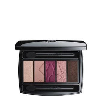 Lancome Lancome Hypnose Oogschaduw 12 Rose Fusion