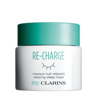 Clarins Clarins My Clarins Re-Charge Relaxing Sleep Mask