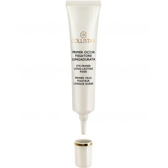 Collistar Collistar Eye Primer Long-Lasting Fixer