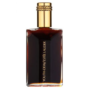 Estee Lauder Estee Lauder Youth-Dew Bath Oil