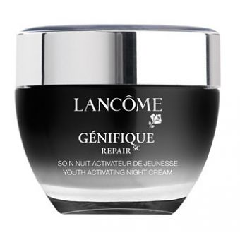 Lancôme Lancome Genifique Repair Nuit SC - Youth Activating Night Cream