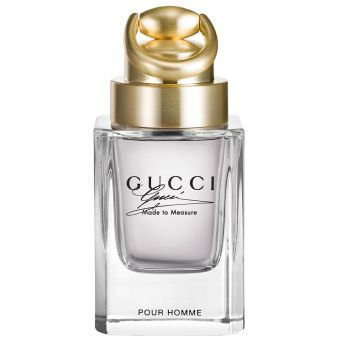 Gucci Gucci Made To Measure Eau de Toilette