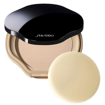Shiseido Shiseido Sheer and Perfect Compact B60 Foundation