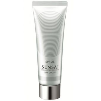 Sensai Sensai Cellular Performance Day Cream SPF 25