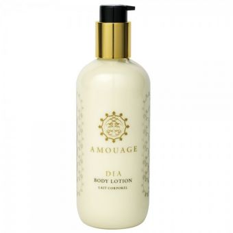 Amouage Amouage Dia Woman Body Lotion