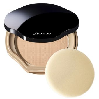 Shiseido Shiseido Sheer and Perfect Compact I60 Foundation