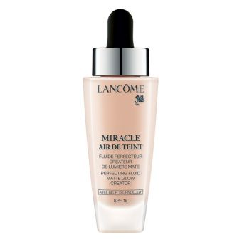 Lancome Lancome Miracle Air De Teint 02 -  Lys Rose