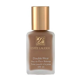 Estee Lauder Estee Lauder Double Wear Stay-In-Place 1W2 Sand