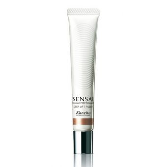Sensai Sensai Cellular Performance Deep Lift Filler