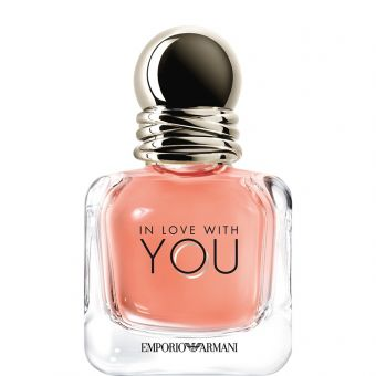 Giorgio Armani Giorgio Armani in Love With You Eau de Parfum