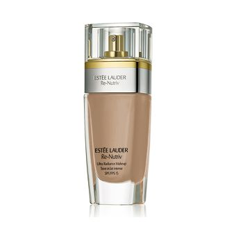 Estee Lauder Estée Lauder Re-nutriv 2C3 Fresco Ultra Radiance Foundation Spf 15