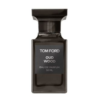 Tom Ford Tom Ford Oud Wood Eau de Parfum