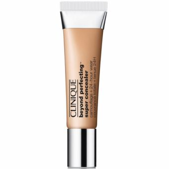 Clinique Clinique Beyond Perfecting Concealer 018 Medium