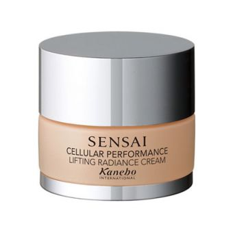 Sensai Sensai Cellular Performance Lifting Radiance Cream