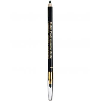 Collistar Collistar Professional Eye Pencil