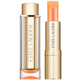 Estee Lauder Estee Lauder Pure Color Love Magic Liptint Balm 603 Lemon Squeeze