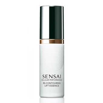 Sensai Sensai Cellular Performance Re-Contouring Essence