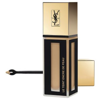 Yves Saint Laurent (YSL) Yves Saint Laurent Encre De Peau BD50 Foundation
