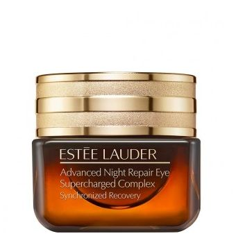 Estee Lauder Estee Lauder Advanced Night Repair Eye Supercharged Complex