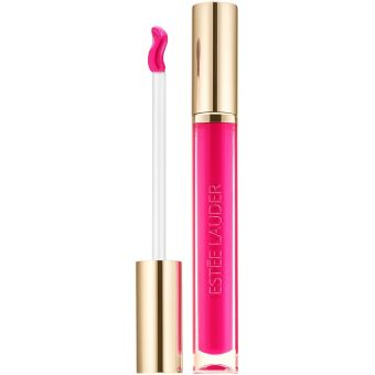 Estee Lauder Estee Lauder Pure Color Love Shine 201 Dolled Up