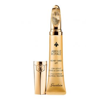 Guerlain Guerlain Abeille Royale Honey Smile Lift