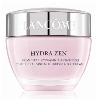 Lancome Lancome Hydra Zen Anti-Stress Rich Moisturizing Cream