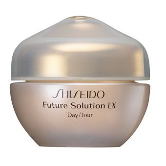 Shiseido Shiseido Future Solution LX Total Protective Cream