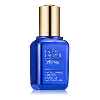 Estee Lauder Estee Lauder Enlighten Dark Spot Correcting Night Serum