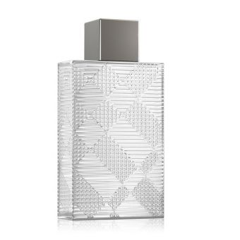 Burberry Burberry Brit Rhythm Her Body Wash