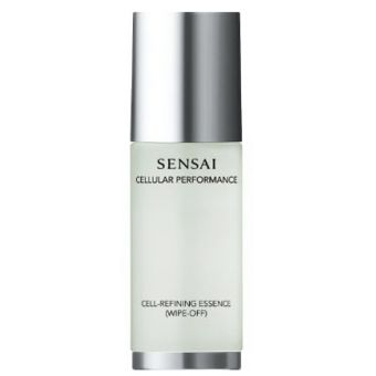 Sensai Sensai Cellular Performance Rifining Essence