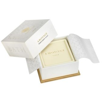 Amouage Amouage Gold Woman Soap
